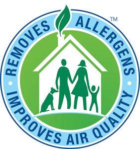 chem-dry removes allergens