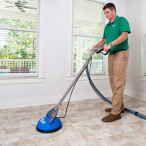 tile cleaning rochester