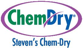 Steven's Chem-Dry