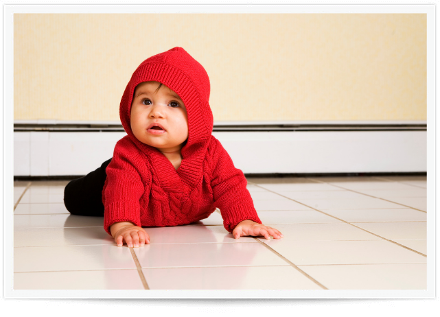 Tile Cleaning Service in Rochester